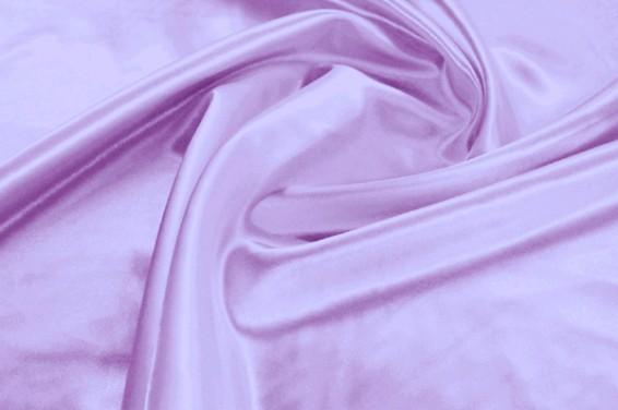 SST0015_Lavender