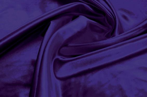 SST0016_Purple