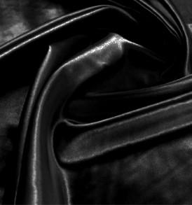 SST0018_Black