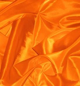 TFT0008_Orange