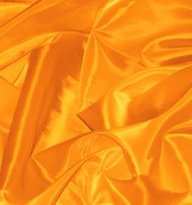 TFT0009_Yellow