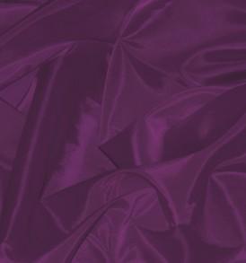 TFT0022_Barney