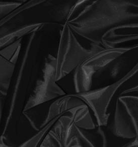 TFT0025_Black