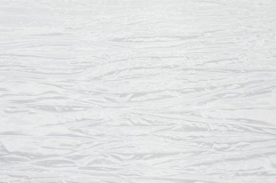 THC0001_White