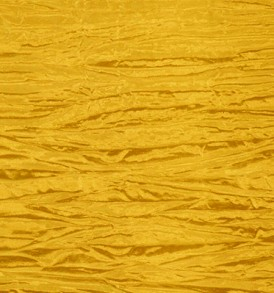 THC0005_Yellow