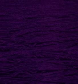 THC0010_Purple