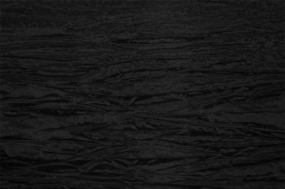 THC0012_Black