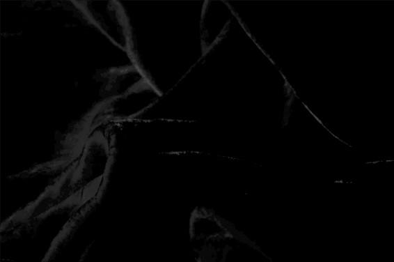 VV0013_Black