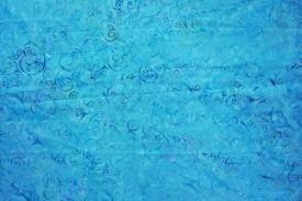 BT0125_Blue