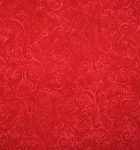 BT0125_Red