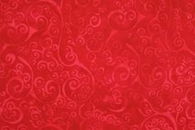 BT0125 Red