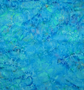 BT0126_Turquoise