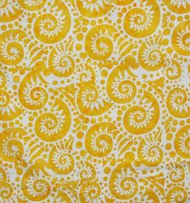 BT0126_Yellow