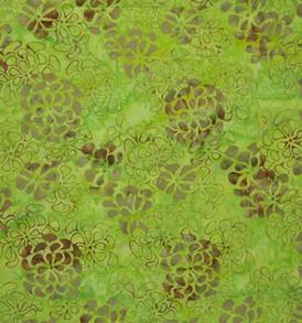 BT0127_Green