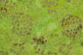 BT0127 Green