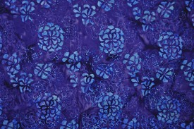 BT0127_Purple