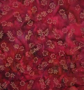 BT0134_Fuchsia