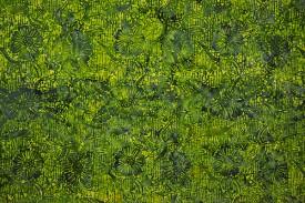 BT0137_Green
