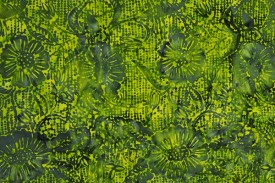 BT0137 Green