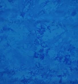BT0141_Blue