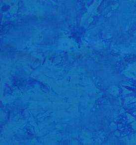BT0141 Blue