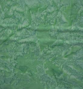 BT0141_Green