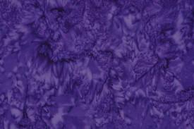 BT0141 Purple