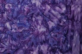 BT0143 Purple