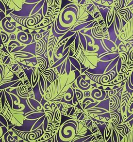 CAA0814_Purple