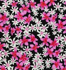 CAA0815 Black Pink