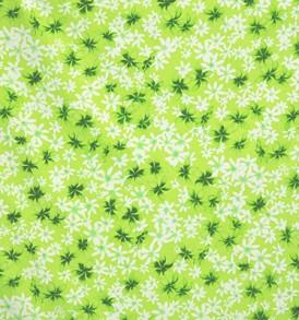 CAA0815_Green