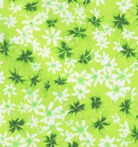 CAA0815 Green