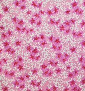 CAA0815_Pink