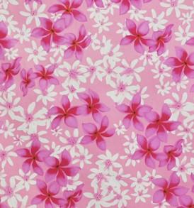 CAA0815 Pink