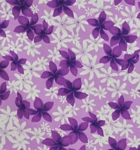 CAA0815 Purple