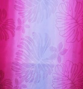 HR1473_Pink