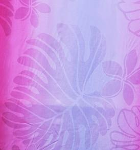 HR1473 Pink
