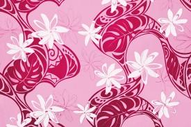 HR1475_Pink