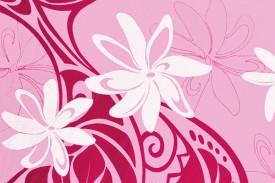 HR1475 Pink