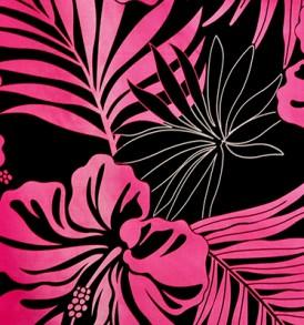 PAA1210 Black Pink