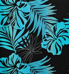 PAA1210_BlackTurquoise