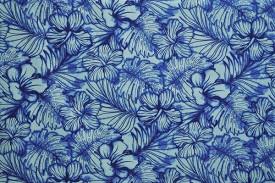 PAA1212_Blue