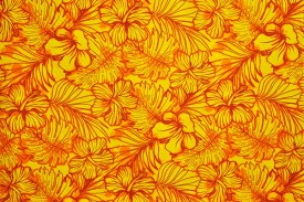 PAA1212_Orange