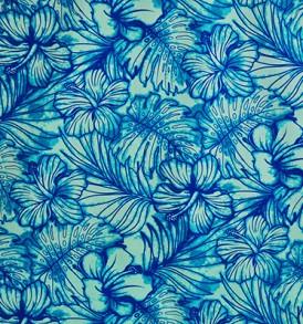 PAA1212_Turquoise