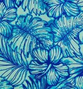PAA1212 Turquoise