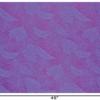 PAB0680_Purple_1