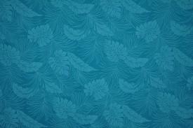 PAB0680_Turquoise