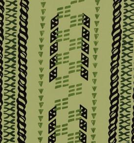 PAB0804 Green