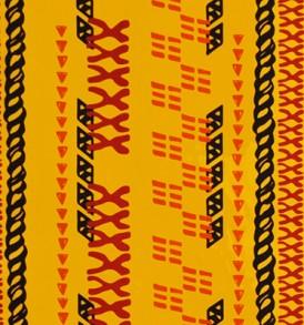 PAB0804 Mustard