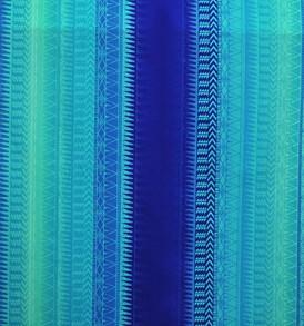 PAB0805_BlueGreen